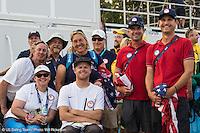 Rio 2016 Paralympic Regatta