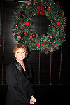 Becky Ann Baker attending the Opening Night After Party for the Playwrights Horizons World Premiere Production of 'The Great God Pan' at Heartland Brewery in New York City on December 18, 2012