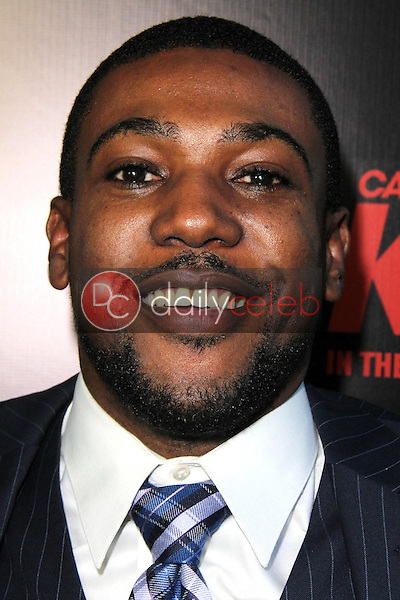 David A. Fisher<br />