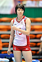 2011 FIVB World Grand Prix Week