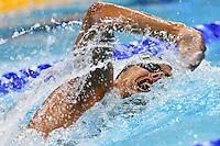 20120728 Olimpiadi Londra 2012 Nuoto