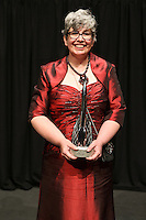 Hugo Awards 2014