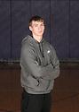 2016-2017 North Kitsap High School Track Team Portraits