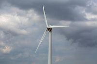 Wine turbine<br /> &copy;Tim Scrivener Photographer 07850 303986<br />      ....Covering Agriculture In The UK....