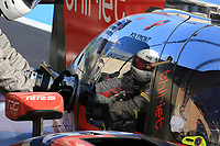 #46 THIRIET BY TDS RACING (FRA) ORECA 05 NISSAN LMP2 PIERRE THIRIET (FRA) MATHIAS BECHE (CHE) MIKE CONWAY (GBR)