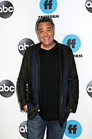 LOS ANGELES - FEB 5:  Brad Garrett at the Disney ABC Television Winter Press Tour Photo Call at the Langham Huntington Hotel on February 5, 2019 in Pasadena, CA.<br /> CAP/MPI/DE<br /> ©DE//MPI/Capital Pictures