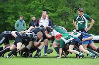 Rugby Friesland Cup 260513