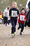 2015-02-01 Watford Half 20 HM fun run 1