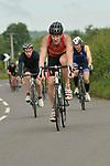 2014-06-29 F3Marlow Tri 11 TR Bike