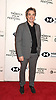 actor Jon Tenney attends &quot;The Seagull&quot; Screening at the Tribecca Film Festival at BMCC on April 21, 2018 in New York City, New York, USA.<br /> <br /> photo by Robin Platzer/Twin Images<br />  <br /> phone number 212-935-0770