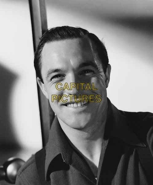 Gene Kelly.*Filmstill - Editorial Use Only*.CAP/PLF.Supplied by Capital Pictures.