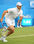 Roddick, Andy (USA)