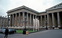 London:  British Museum, 1842-47.  Photo '90.