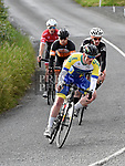 Round one of the Drogheda Wheelers hosted Mark Mullen league. Photo:Colin Bell/pressphotos.ie
