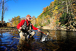 FALL FLY FISHING 2012 PA
