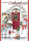 John, CHRISTMAS SYMBOLS, WEIHNACHTEN SYMBOLE, NAVIDAD SÍMBOLOS, paintings+++++,GBHSSXC50-1267B,#XX#