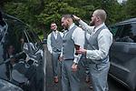 Wedding: Mills, Katelyn and Charles