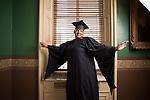 0516 | Drexel Online | Union League Portraits