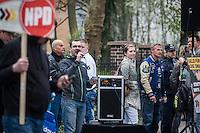 14-04-04_Adlershof_NPD