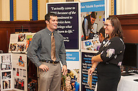 Community Engagement Event_10-7-15