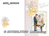 Alfredo, WEDDING, HOCHZEIT, BODA, paintings+++++,BRTOCH50595,#w# ,everyday