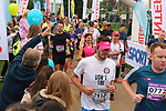 2017-09-17 RunReigate 201 AB int