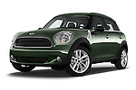 Mini Countryman One SUV 2016
