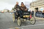 23 VCR23 Benz 1899 ST5979 Nigel Safe & Julia Safe