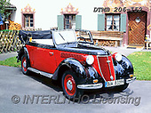 Gerhard, MASCULIN, MÄNNLICH, MASCULINO, antique cars, oldtimers, photos+++++,DTMB206-152,#m#, EVERYDAY