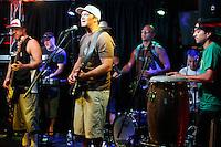 Slightly Stoopid visit Radio 104.5's iHeart Radio Performance Theater in Bala Cynwyd, Pa on July 27, 2012  &copy; Star Shooter / MediaPunchInc /NortePhoto.com<br /> <br /> **SOLO*VENTA*EN*MEXICO**<br /> <br /> **CREDITO*OBLIGATORIO** *No*Venta*A*Terceros*<br /> *No*Sale*So*third* ***No*Se*Permite*Hacer Archivo***No*Sale*So*third*&Atilde;'&Acirc;&copy;Imagenes*con derechos*de*autor&Atilde;'&Acirc;&copy;todos*reservados*.