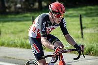 Stan Dewulf (BEL/Lotto-Soudal)<br /> <br /> Heistse Pijl 2020<br /> One Day Race: Heist-op-den-Berg > Heist-op-den-Berg 190km  (UCI 1.1)<br /> ©kramon