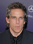Ben Stiller at the 9th Annual Chrysalis Butterfly Ball held at  a private residence in Brentwood, California on June 05,2010                                                                               © 2010 Debbie VanStory / Hollywood Press Agency