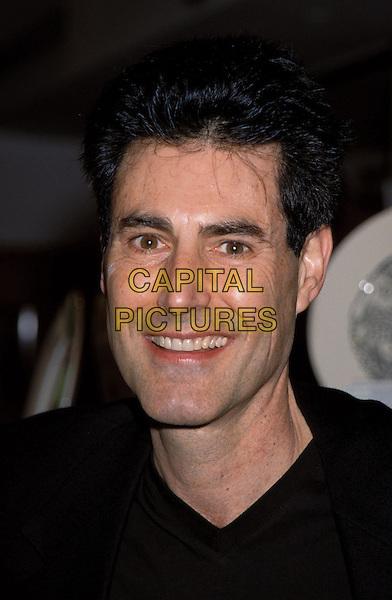 URI GELLER.spoon bender.Ref: 11302.sales@capitalpictures.com.www.capitalpictures.com.©Capital Pictures