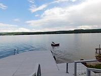 12678 West Lake Rd, Hammondsport, NY - Luanne Palme