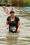 2013-10-19 B2TT3 37 SB swim