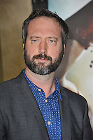 Tom Green at the premiere of &quot;300: Rise of an Empire&quot; at the TCL Chinese Theatre, Hollywood.<br /> March 4, 2014  Los Angeles, CA<br /> Picture: Paul Smith / Featureflash