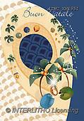 Marcello, HOLY FAMILIES, HEILIGE FAMILIE, SAGRADA FAMÍLIA, paintings+++++,ITMCXM1951,#XR#