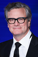 "Colin Firth<br /> arriving for the ""Mary Poppins Returns"" premiere at the Royal Albert Hall, London<br /> <br /> ©Ash Knotek  D3467  12/12/2018"
