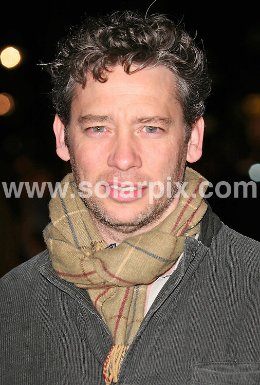 **ALL ROUND PICTURES FROM SOLARPIX.COM**.**WORLDWIDE SYNDICATION RIGHTS**.Dexter Fletcher attends the UK premiere of 300 at Vue, Leicester Square, London on 15.03.07..JOB REF:  3532     SSD     DATE: 15.03.07.**MUST CREDIT SOLARPIX.COM OR DOUBLE FEE WILL BE CHARGED* *UNDER NO CIRCUMSTANCES IS THIS IMAGE TO BE REPRODUCED FOR ANY ONLINE EDITION WITHOUT PRIOR PERMISSION*