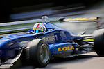Robbie Watts - RAW Power Motorsport Lola F106/03