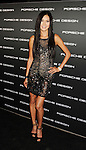 LOS ANGELES, CA - SEPTEMBER 04: Soo Yeon Lee arrives at the Porsche Design 40th Anniversary Event at a private residence on September 4, 2012 in Los Angeles, California.