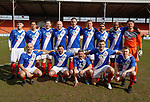 230319 Rangers Legends