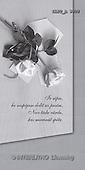 Maira, SYMPATHY, photos(LLPPA3008,#T#) Beileid, condolación