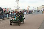 332 VCR332 De Dion Bouton 1904 M317 Mr Piers & Henrietta Trevelyan