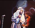 Peter Tosh 1980