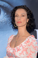 Indira Varma<br />