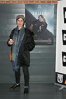 "Ariadna Gil attend the presentation of Viggo Mortensen Movie ""Jauja"" at Matadero Cineteca in Madrid, Spain. December 11, 2014. (ALTERPHOTOS/Carlos Dafonte) /NortePhoto"