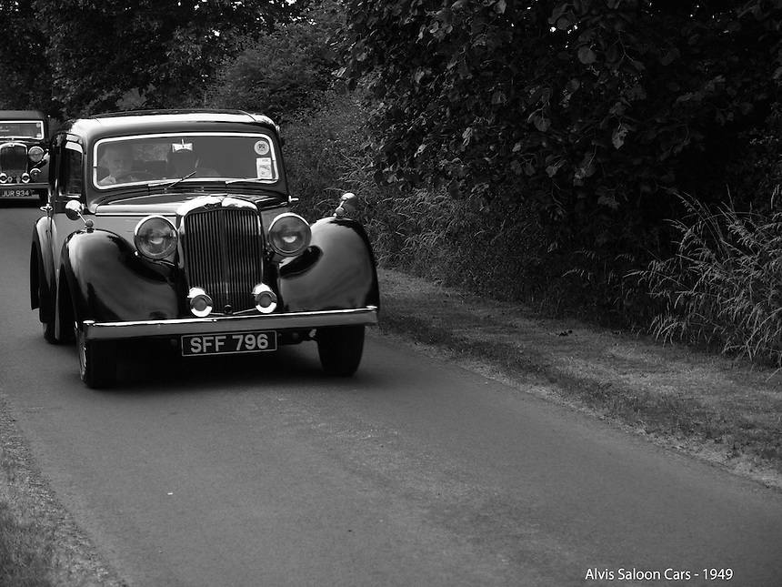 Alvis Saloon Cars - 1949, Alvis Saloon Cars,   Black and White Photography, B&W images, Classic Cars, Old Cars, Time Travel, Good Old Days,B&W Transport Images, £-s-d Black and White Photography, B&W images, Classic Cars, Old Cars, Time Travel, Good Old Days,B&W Transport Images, £-s-d Classic Cars, Old Motorcars, imagetaker!, imagetaker1, pete barker, car photographer,