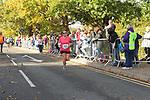 2018-10-07 Tonbridge Half 24 SB Finish rem