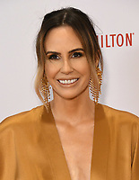 10 May 2019 - Beverly Hills, California - Keltie Knight. 26th Annual Race to Erase MS Gala held at the Beverly Hilton Hotel. <br /> CAP/ADM/BT<br /> &copy;BT/ADM/Capital Pictures